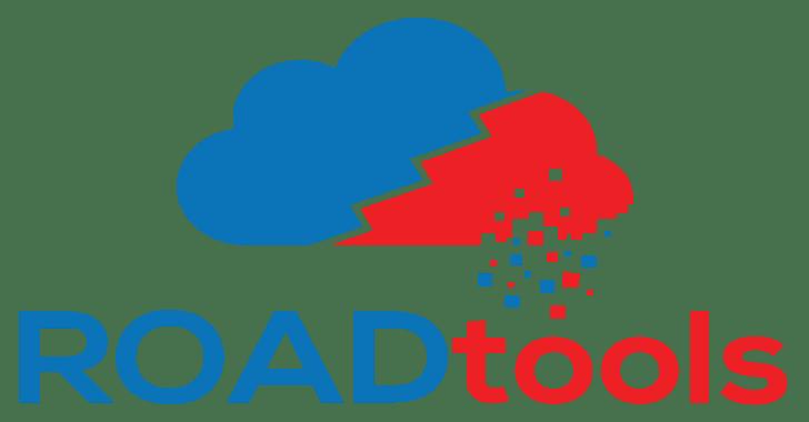 ROADTools : The Azure AD Exploration Framework