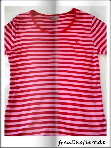 redgreen, longsleeve, shirt, redandgreen, pink