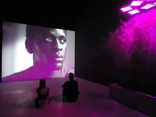 Imagem: Bienal