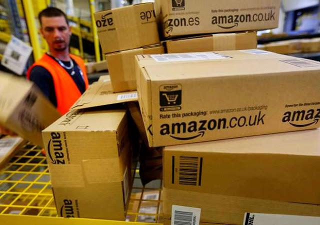 Основный проблемы, с которыми сталкиваются продавцы, торгуя на Амазон