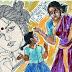 யாருக்காக அனுதாபப்படுவது கதறித் துடித்த குழந்தைக்கா அல்லது கண்ணீர் விட்ட தாயிற்க்கா