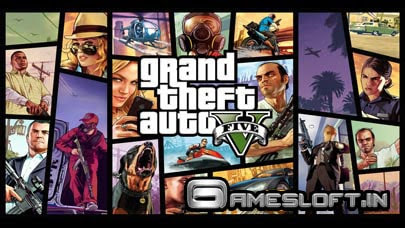 grand-theft-auto-v-gta-5-pc-game-compressed-free-download