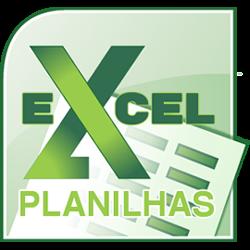 Cupom de Desconto Excel Planilhas