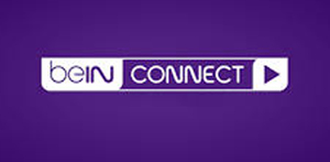 beIN Connect مجانا