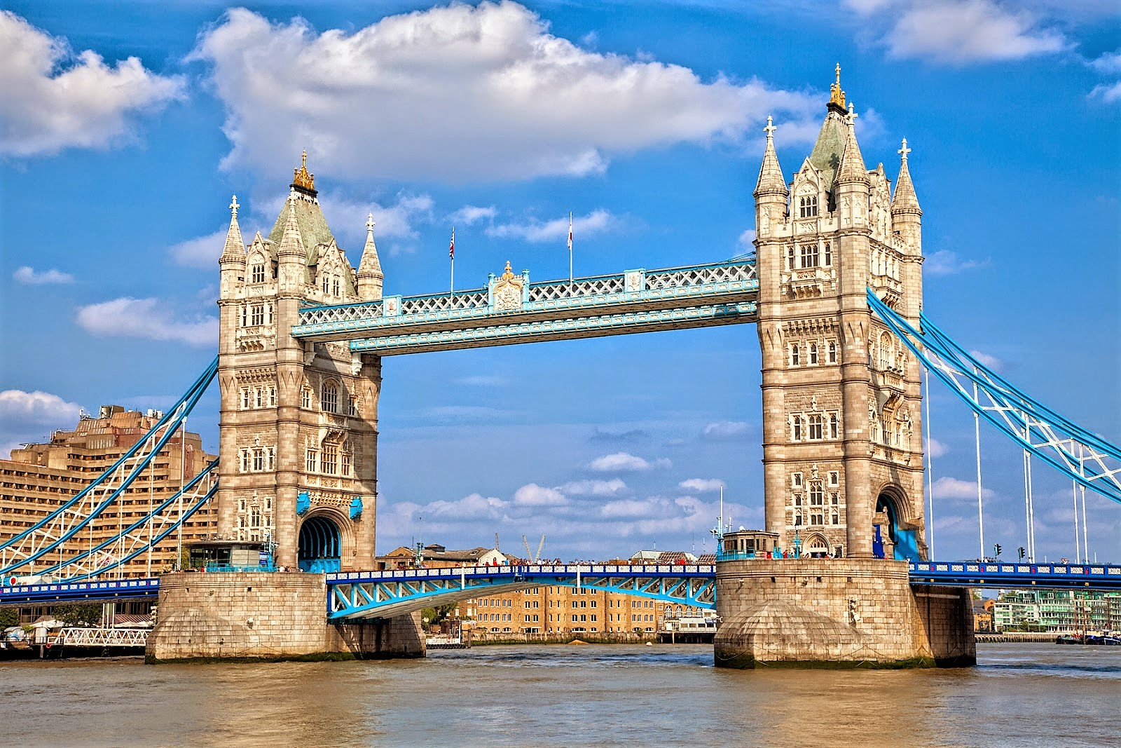 Https Www Pinterest Com 5 Five 5 Tower Bridge London England