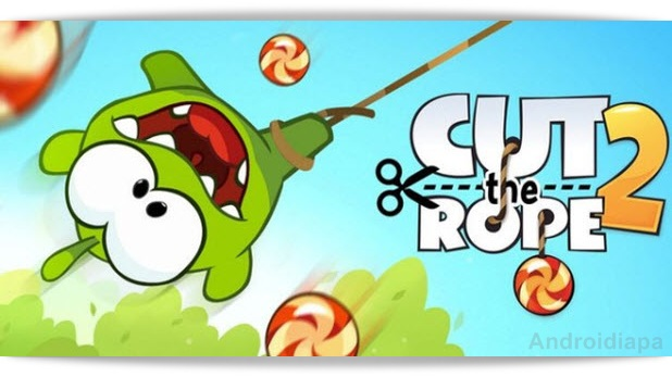cut-the-rope-2-logo