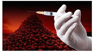 Il-vaccino-e-la-pandemia