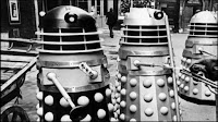 Curse of the Daleks 01