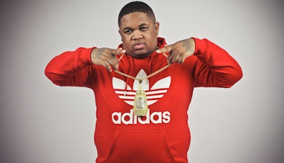 """Lirik Lagu DJ Mustard - Anywhere"""