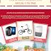 2x1 Argal Cocina + Premio
