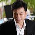 Will investigations into Yang Hyun Suk end with more empty indictments?