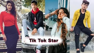 How To get Famous on Tiktok step by step in Hindi