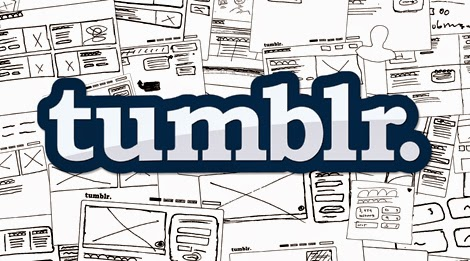 submit tumblr sitemap