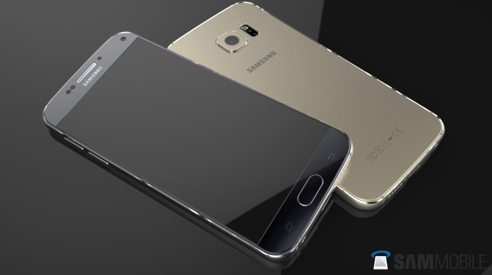 Nokia xl price nigeria - Samsung Galaxy S7 Price In Nigeria