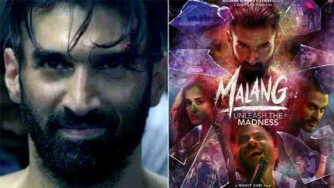 Malang full hd movie download  ?