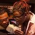 """Ouça """"Other Speed"""", faixa inédita do Young Thug com Gunna e Lil Duke"""