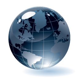 Глобус Мобайл скачать