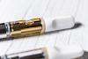How CBD Vape Pens Can Help You?