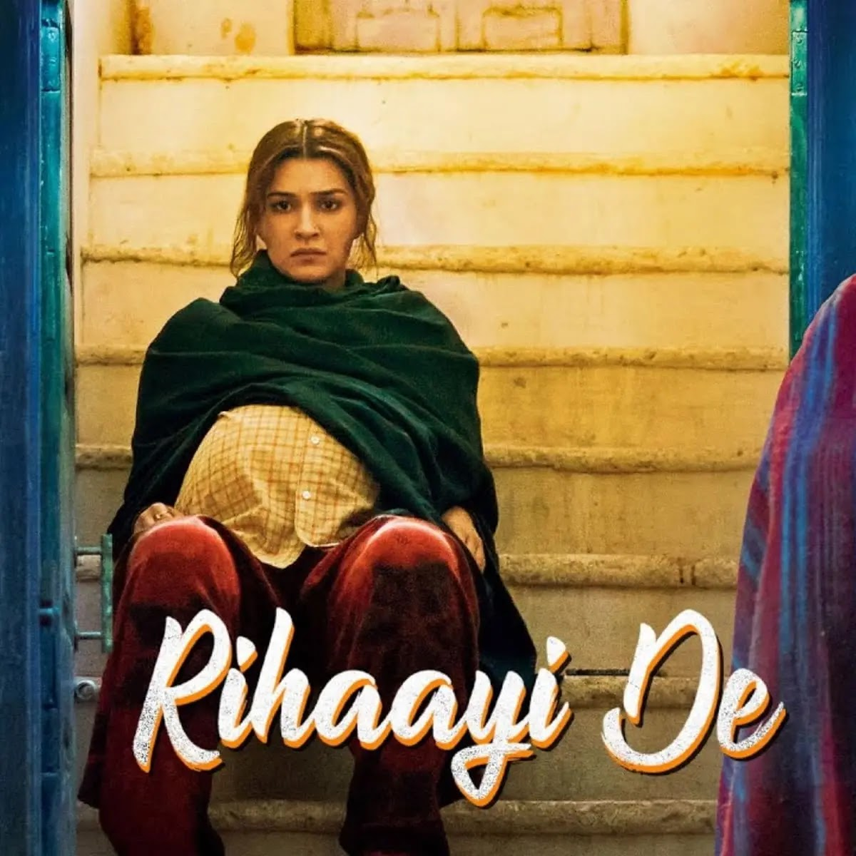 Rihaayi De Mimi Mp3 Song Download 320kbps Free