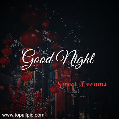 wishes good night sweet dreams images for friends and family