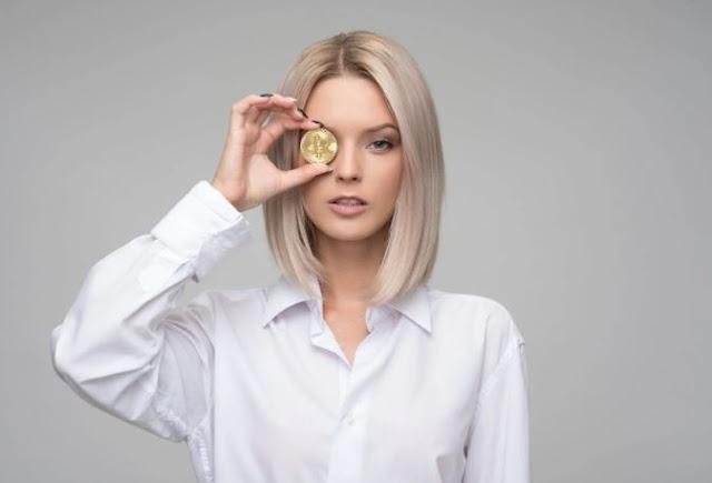 العملات العشر الأكثر تداولًا في العالم