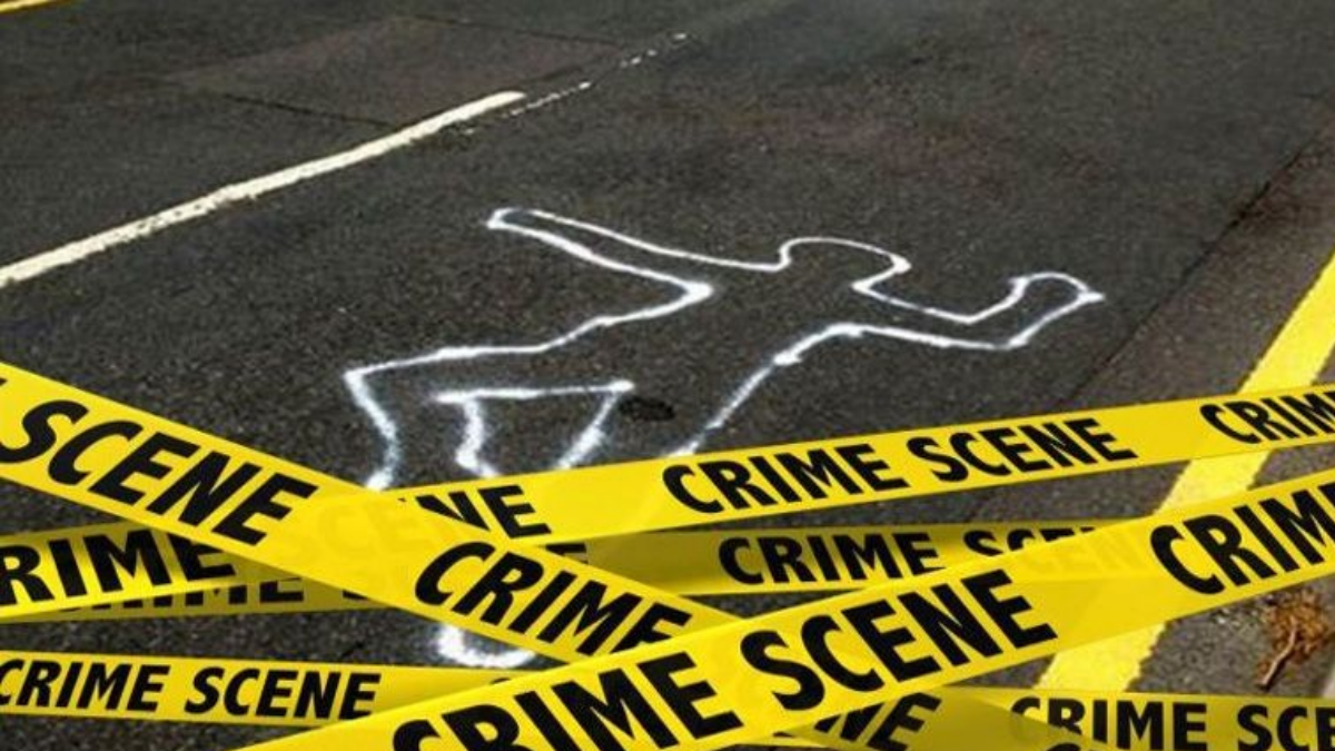 Kecelakaan Maut di Sutsen Tasikmalaya