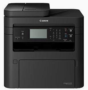 Impressora Canon imageCLASS MF266dn
