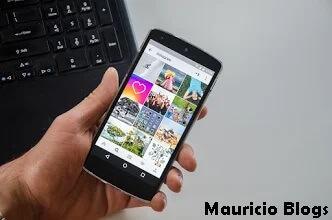 Como OCULTAR Fotos En Android 2020 [PASO A PASO] 🥇