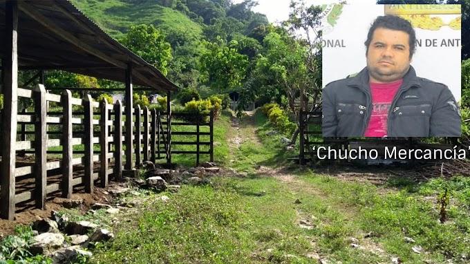 Muerte de 'Chucho Mercancía', no dio fin a la criminalidad en Santa Marta