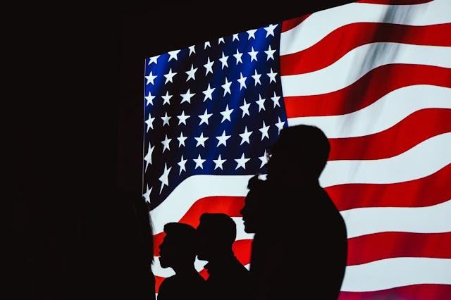 يقول بايدن أن الوقت قد حان لعودة القوات الأمريكية إلى الوطن من أفغانستان