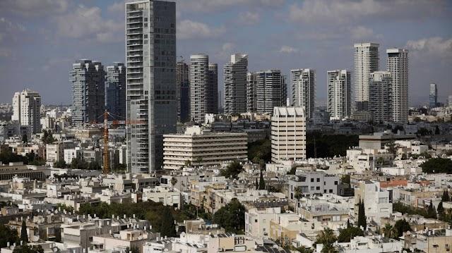 Israel: Os bastidores de um milagre econômico