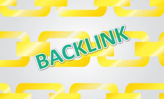 Pengertian dan Manfaat  Backlink Bagi Kelangsungan Blog