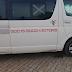 God Is Good Motors' passengers kidnapped, ransom demanded