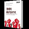 Baca Buku Digital 'IMM Autentik' di Sini