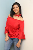 shriya sharma latest glam pics-thumbnail-20