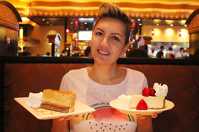 dubai-mall-usengec-sef-cheesecake-factory
