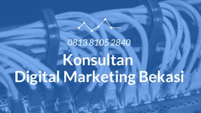 konsultan digital marketing