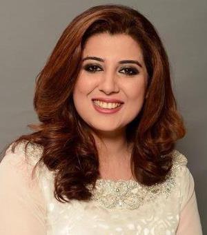 Thetartery Share Suka Suka Gue Pakistani Bridal Dresses Rani Emaan Bridal Dresses In Bridal Couture Week 360