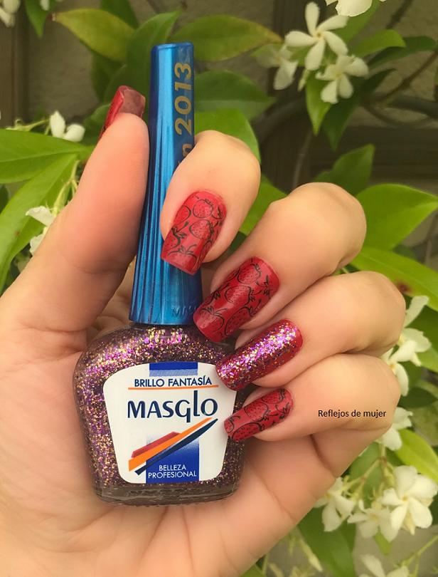 manicura_fresas1
