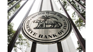 Recommendations on UCBs by RBI's Expert Committee