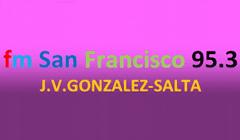 FM San Francisco 95.3