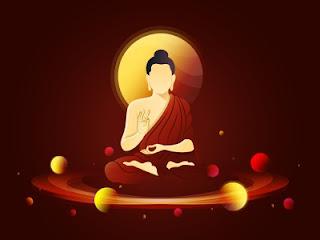 buddha quotes on trust, buddha trust quotes, buddha on trust