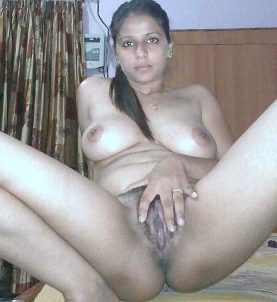 Real Indian Bhabhi Nude