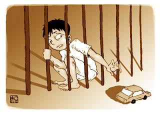 Konsep Diversi dalam Undang-Undang Republik Indonesia Nomor 11 Tahun 2012 tentang Sistem Peradilan Pidana Anak