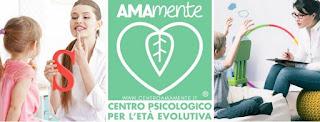 Centro psicologico-logopedico autorizzato diagnosi Dsa Milano