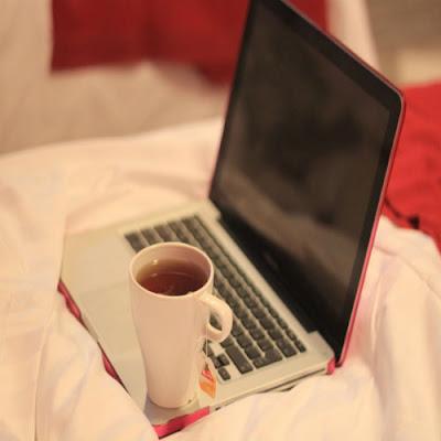 venha-ser-colaborador-de-conteúdo-do-blog-