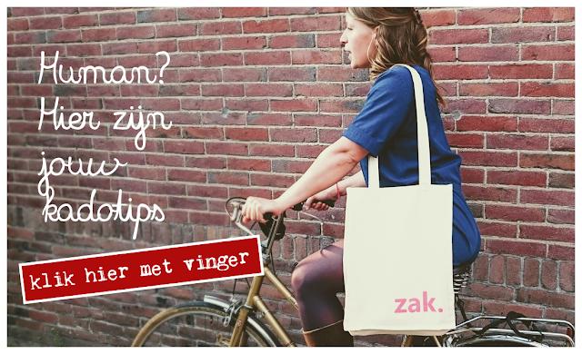 Op zoek naar een vaderdag cadeau? Of iets voor jezelf? Leef je uit bij Notzohot en maak vrienden!
