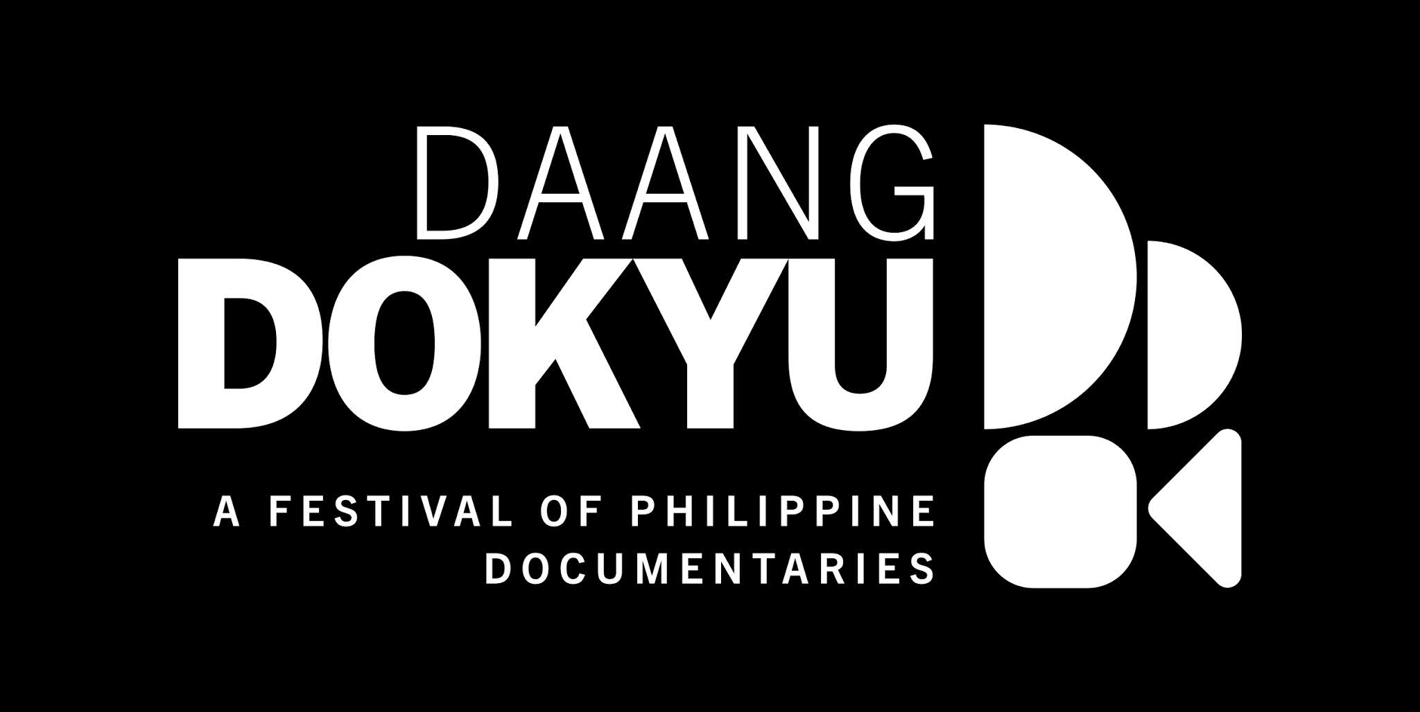 DaangDokyu Film Festival
