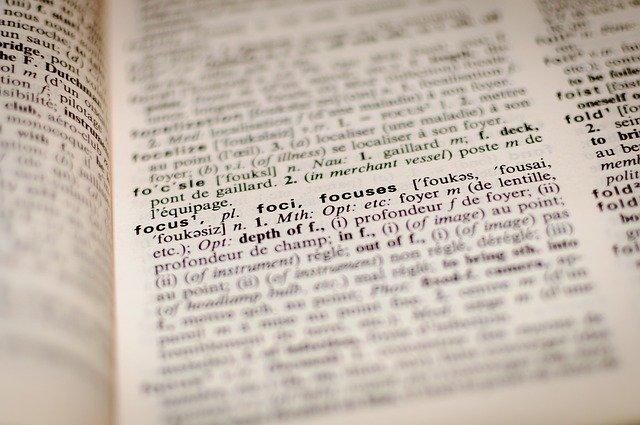 aplikasi-kamus-bahasa-inggris-indonesia