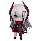 Nendoroid Punishing: Gray Raven Lucia: Crimson Abyss (#1519) Figure